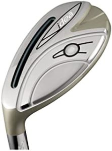 ladies, best hybrid, club golf, women, 2019, latest, recommended, sport, clubs, set,