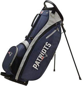 best bag, golf bag, 2020