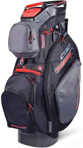best rated, best, most wanted, golf, bage, golf bag, 2020
