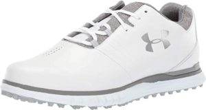 men, golf shoe, spikeless, golf footwear