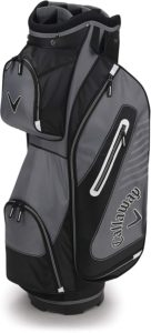 bag, golf bag, equipments, keep, safe, oganized, safe, 2020 best