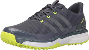 shoe, footwear, golf shoes, golf footwears, male shoes, spikeless shoes