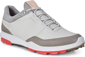 golf shoe, spikeless shoe, men's shoe. golf footwear, best