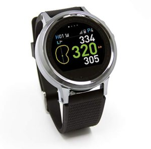 brand, golf buddy, GPS watch, best, 2020 best, watches, tech wearables, best watch, golf watch