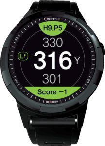 gps, watch, golf, golf buddy, brand, 2020, most recommended