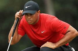 world, richest, golfer, famous, best, professional, great