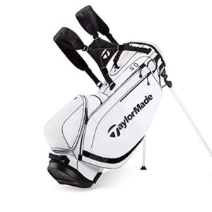 Bag, Golf bag, Best Taylormade, 2020 best bag