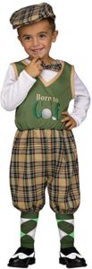 golf attire, golf attire, golf cloth, costume, best, male kids, 2020
