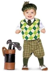 golf attire, kids attire, golf cloths, best cloth,