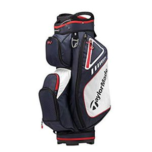 golf bag, best bag, 2020 best, taylormade bag