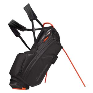 Bag taylormade, golf bag, best 2020