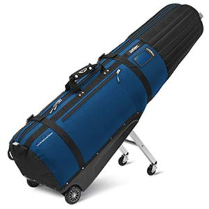 travel bag, golf travel cover, best brand, 2020 best