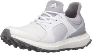 adidas shoes, narrow feet, best shoes, women shoe, narrow footwear's