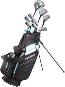 best reviewed, affordable set, best cheap, best inexpensive, 2020 cheap, club set, complete set