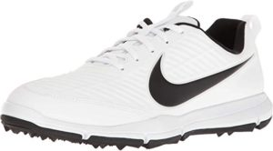 golf shoes, narrow footed, narrow feet, best narrow feet, 2020 best. mens best