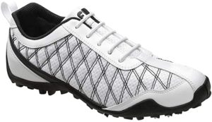 Women's shoes, Footjoy shoes, Best on sale, best selling, best sold, best on demand