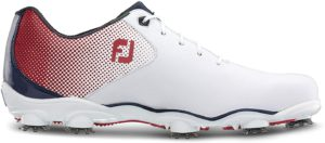 Best selling, Best on sale, Best sold, Golf footwear, men's shoes, Footjoy footwear