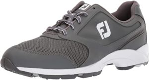best selling best selling shoes, footjoy shoes, Footjoy best seller, Best seller footjoy, Footjoy golf shoes