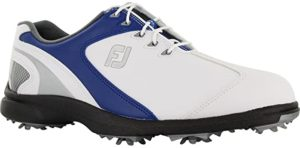 best seller, best on sale, footjoy shoes, best 2020, 2020 best
