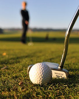 THE BEST HEAVY PUTTERS FOR MEN-NO 1 & 5 IS AWESOME