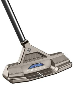 Taylormade, putters, ladies, best, brand