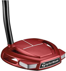 Taylormade putters, for men, best men, best Taylormade