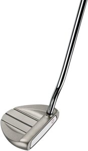 centered shafted, putter club, best putter, for women