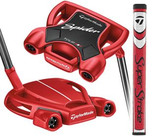 Taylormade putters, best men's, taylormade brand, men's taylormade, men's putter