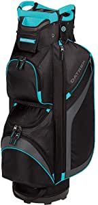 Ladies bag, best bag, golf bag