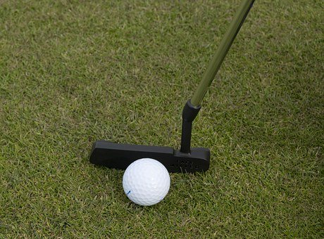 milled putters, best 2020,