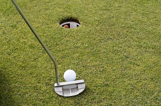 THE BEST LEFT HANDED PUTTERS FOR WOMEN-5 BEST FOR FEMALE LEFTIES