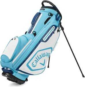 Bag for, golf, golf bag, women's bag, women's golf, best bag, best women