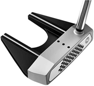 left hand, men's lefties, Odyssey putter, best Odyssey