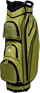 Golfing bag, best women, best bags, for golf