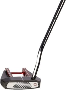 milled putters, best milled, golf putters, best putters, men's putters