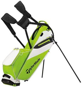 Golf bag, women's bag, Taylormade bags, best women's