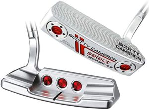 best valued, women's putter, most values, most cherished