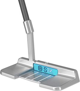 leftie putters, best blade, blade putters, for women, best women, women's putters