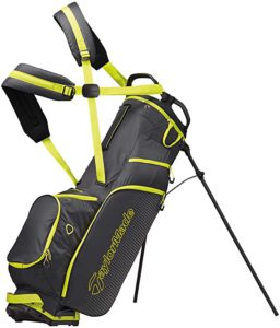 ladies bag, taylormade bag, best bag, golf bag, best women's
