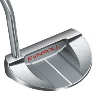 best milled, putter club, milled putters, best men, milled putters