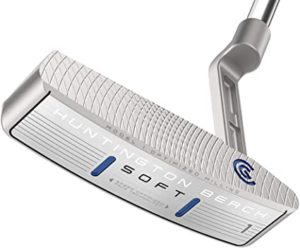 leftie putter, men lefties, best putter, golf putters