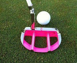 best valued, reviewed, quality putters, best pricing