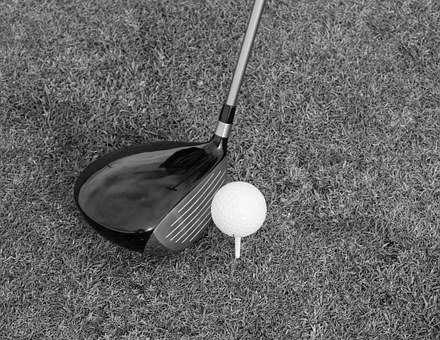 THE 5 BEST DRIVER FOR SLICE-BUYERS GUIDE AND REVIEWS IN 2020