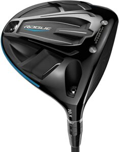 golf driver, slicer driver, for slicers,