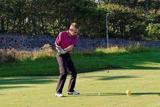 5 OF THE BEST GOLF DRIVER FOR SENIORS OVER 70-IMPROVE YOUR GAME
