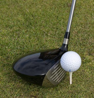 5 OF THE BEST GOLF DRIVER FOR SLOWER SWING SPEED