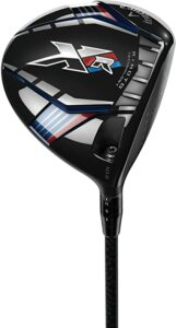 golf driver, best distance, for distance