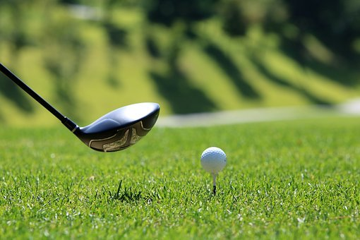 THE 5 BEST DRIVER FOR SENIORS IN 2020-BEST FOR SLOW SWINGERS