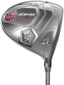 golf driver, swing speed, high speed, high swing
