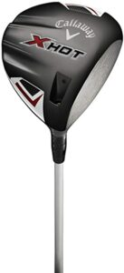 swing speed, golf driver, high swing, women's driver